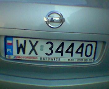 199442.jpg