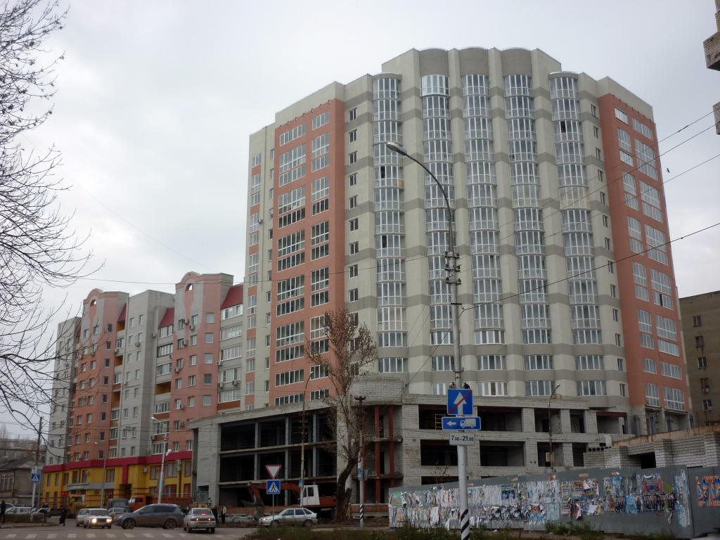http://4put.ru/pictures/max/65/200275.jpg