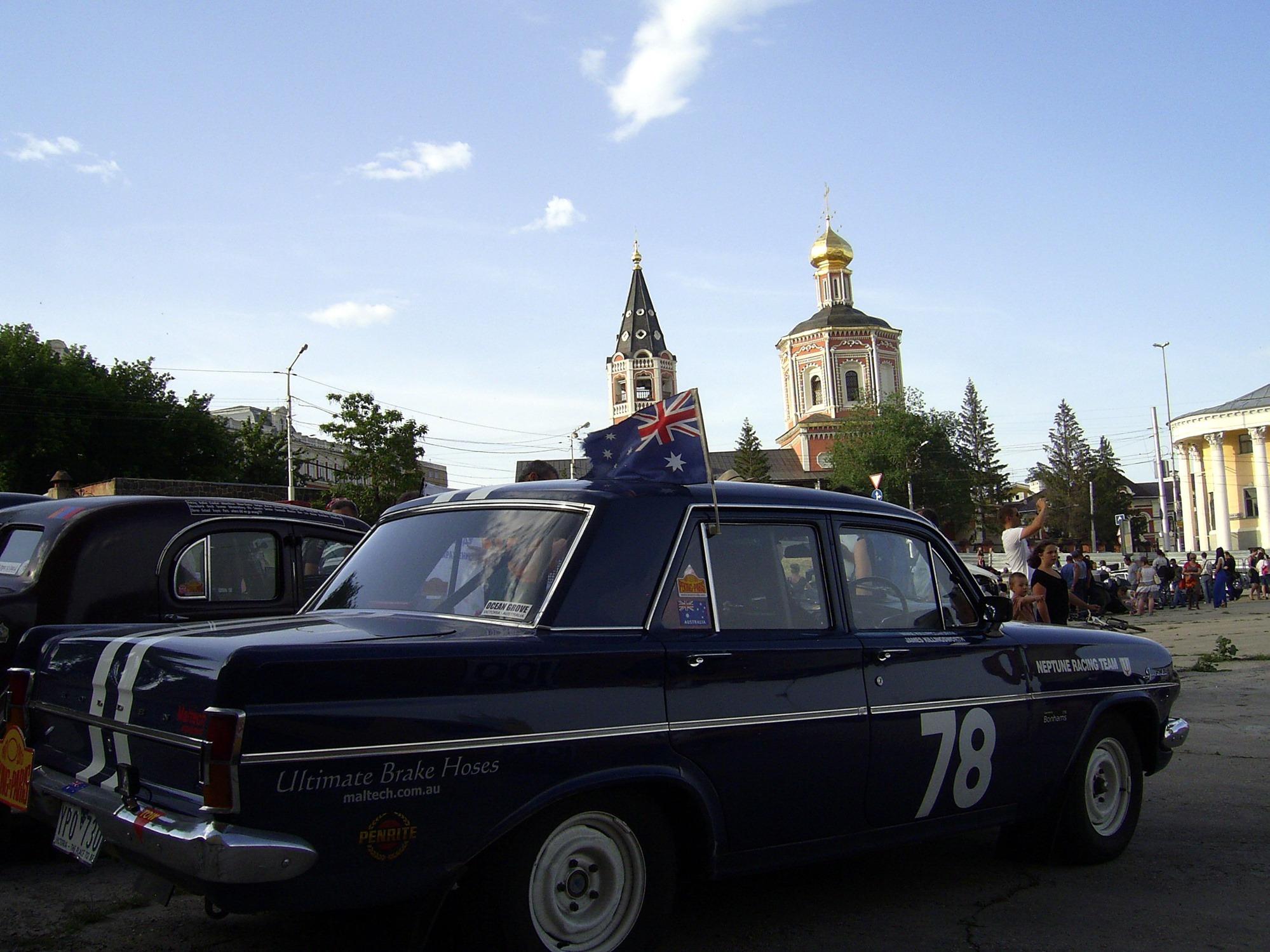 2009126.jpg