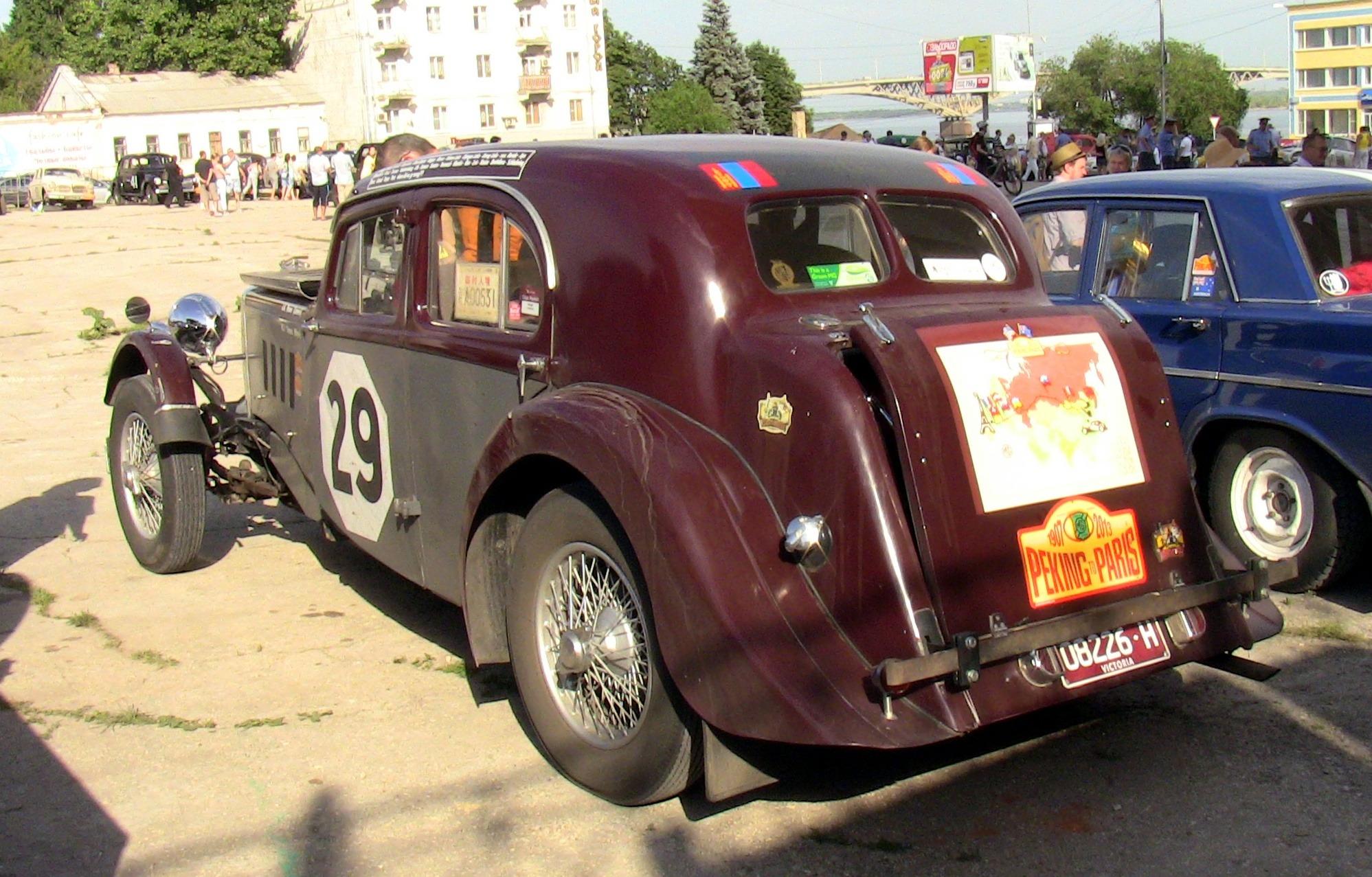 2010455.jpg