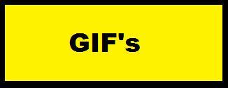 Gif's..(грудь женская+бонус)
