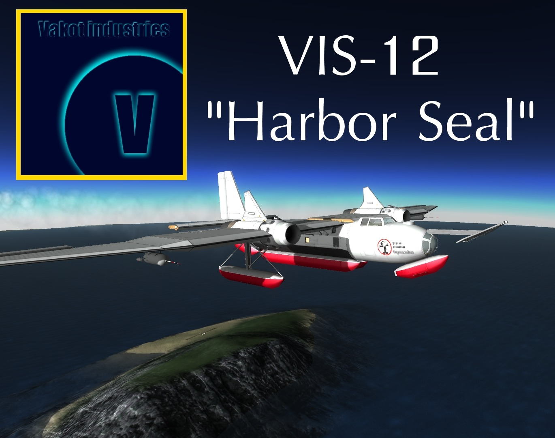 VIS-12