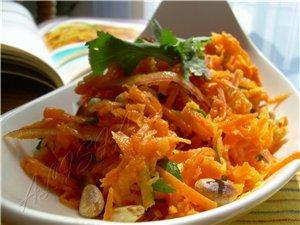 Реферат на тему диетические столы или углевоно-белковая диета.