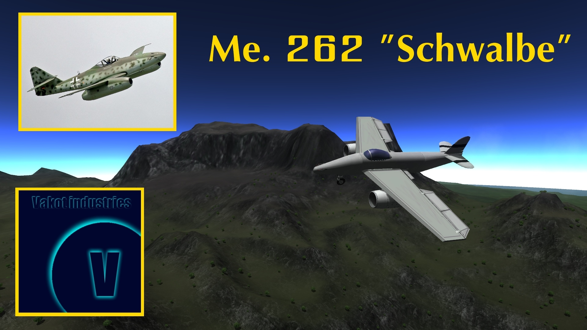 Me. 262
