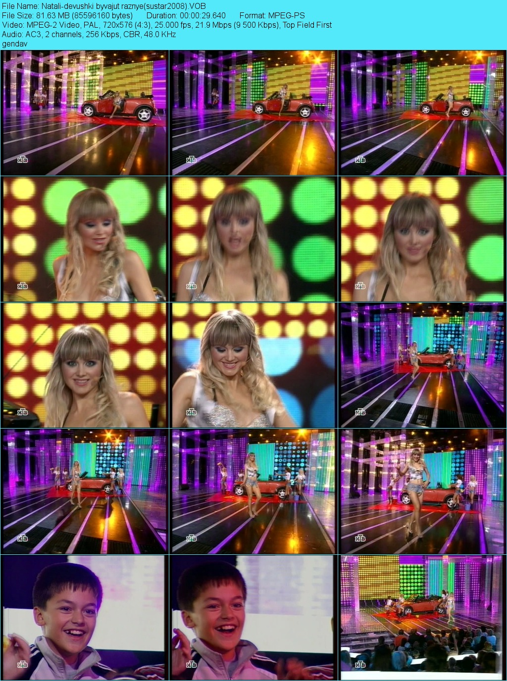 http://4put.ru/pictures/max/688/2114064.jpg