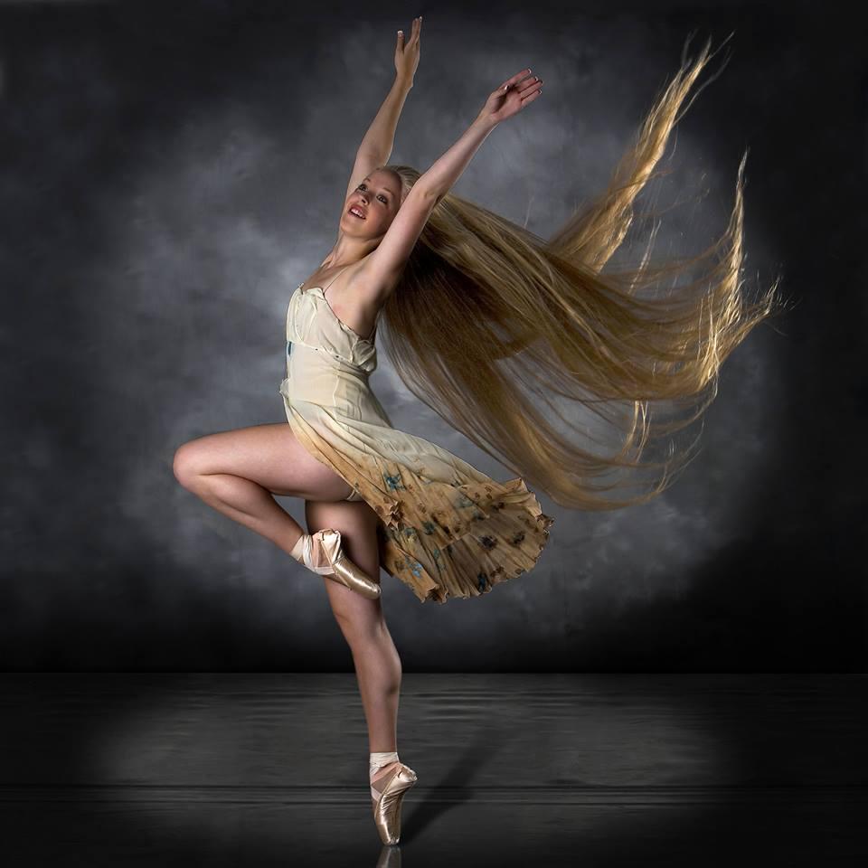 Смотреть пластика красота балерин гимнасток 16 фотография