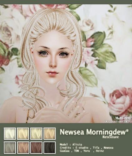 http://4put.ru/pictures/max/70/218053.jpg