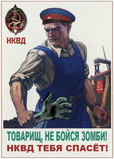 http://4put.ru/pictures/max/702/2157900.jpg