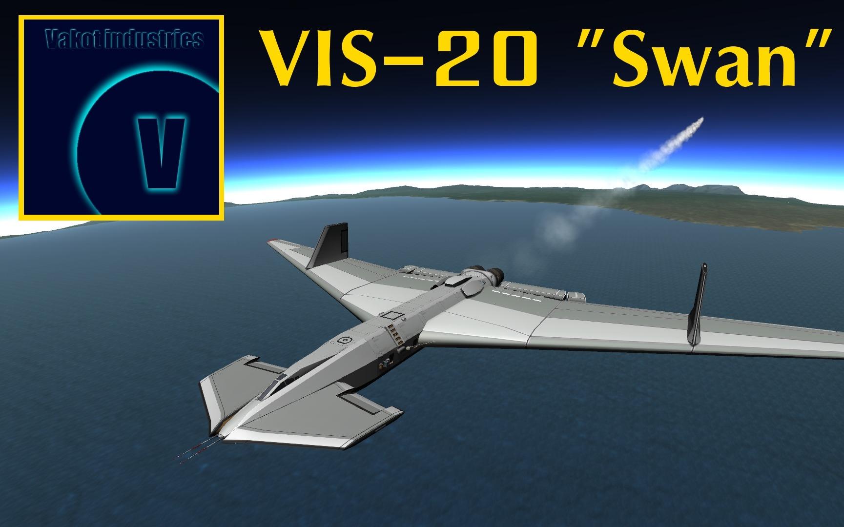 VIS-20