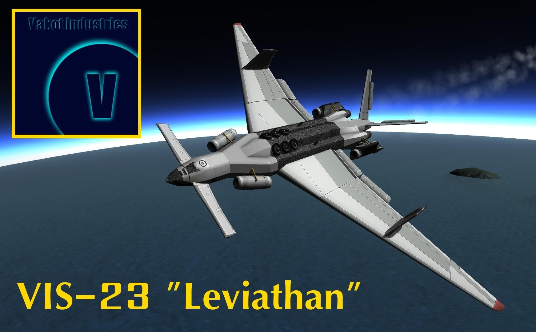 VIS-23