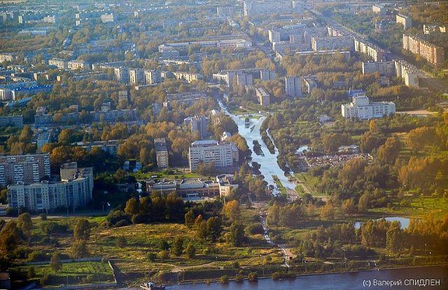 Добавила фото. Наводнение в Комсомольске-на-Амуре. Немного дополнила.