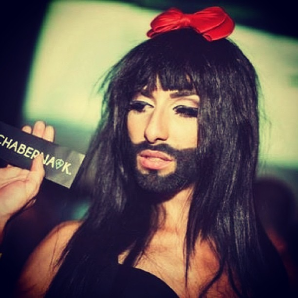 Трансвеститы е6ут мужиков 26 фотография
