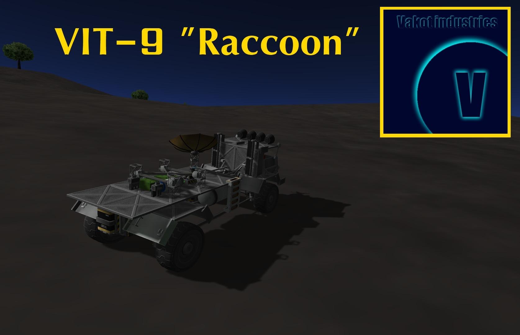 VIT-9
