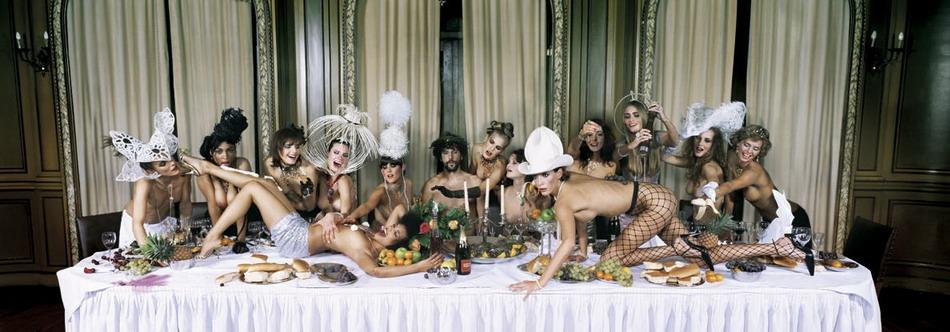 pravila-eroticheskoy-fotosemki