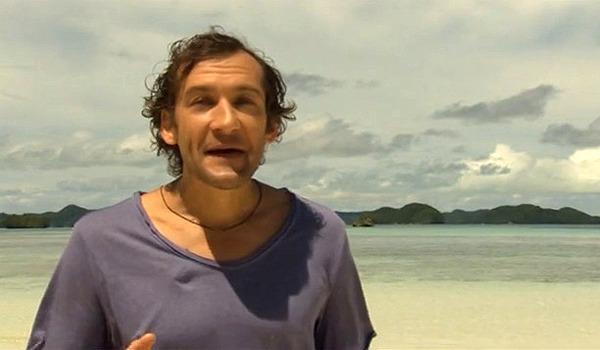 НТВ опубликовал анонсы шоу «Остров». Премьера через неделю (Видео)