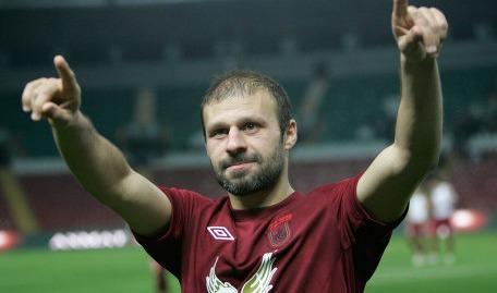 «Рубин» – «Динамо». Анализ матча