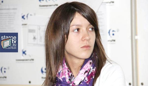Корреспондент «Дождя» Ульяна Малашенко ответила на вопросы пользователей STAROETV.SU
