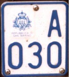 232115.jpg