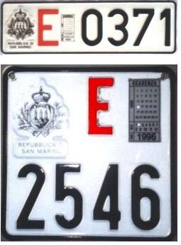 232134.jpg