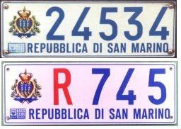 232382.jpg
