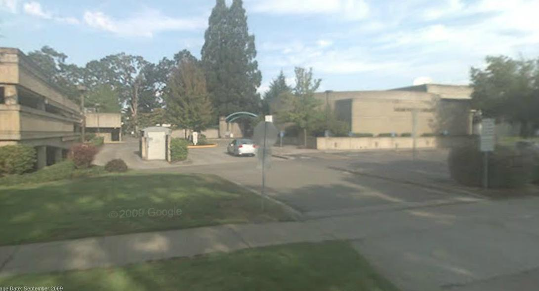 библиотека города сейлем, штат орегон,сша.библиотека-филиал17 жукова