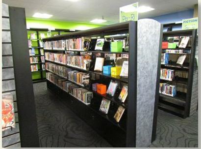 библиотекасейлема.орегон,сша,библиотеа-филиал17 жукова,симферополь.крым