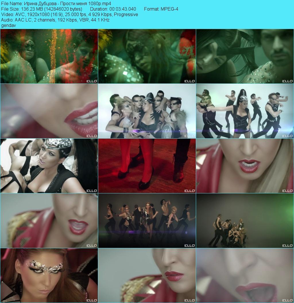 http://4put.ru/pictures/max/758/2328830.jpg