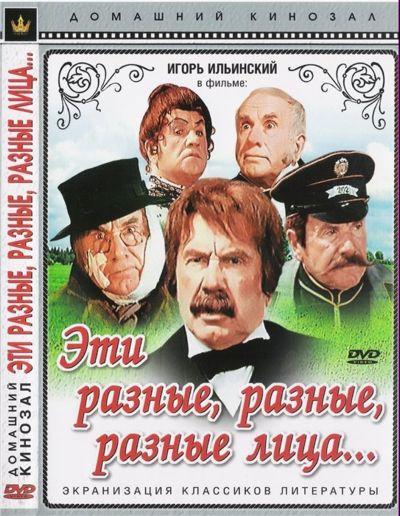 http://4put.ru/pictures/max/758/2330040.jpg