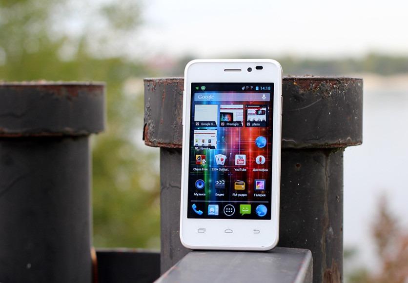 Какой у вас мобильный телефон?  2334784