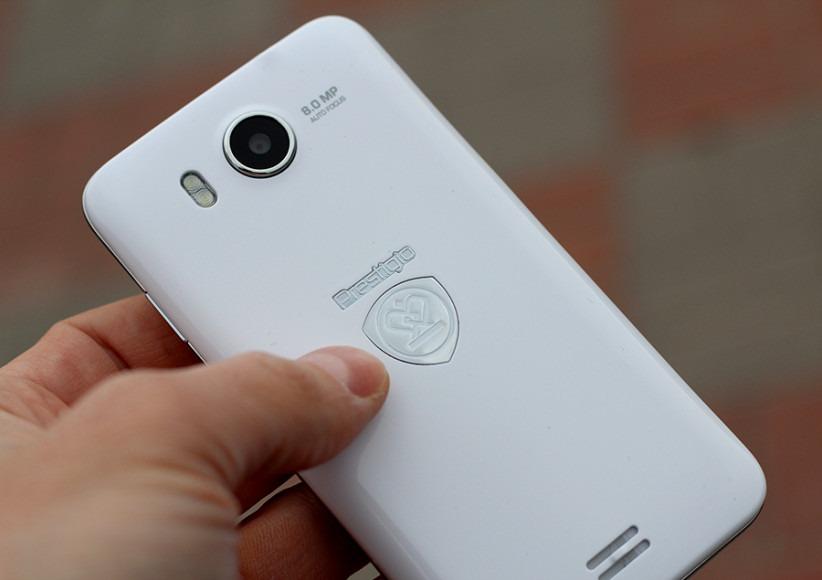 Какой у вас мобильный телефон?  2334787