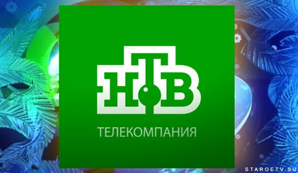 Телекритик Арина Бородина: уход Пивоварова — серъёзная репутационная потеря для НТВ