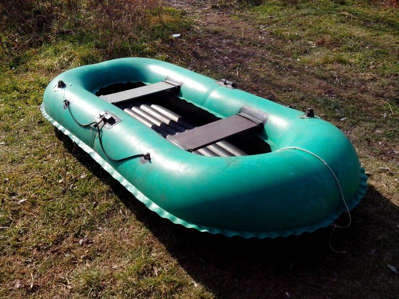 магазин лодки резиновые омск