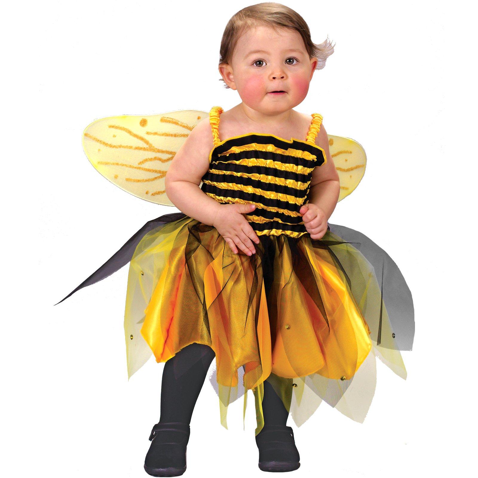 Детские костюмы на новый год для девочек своими руками фото