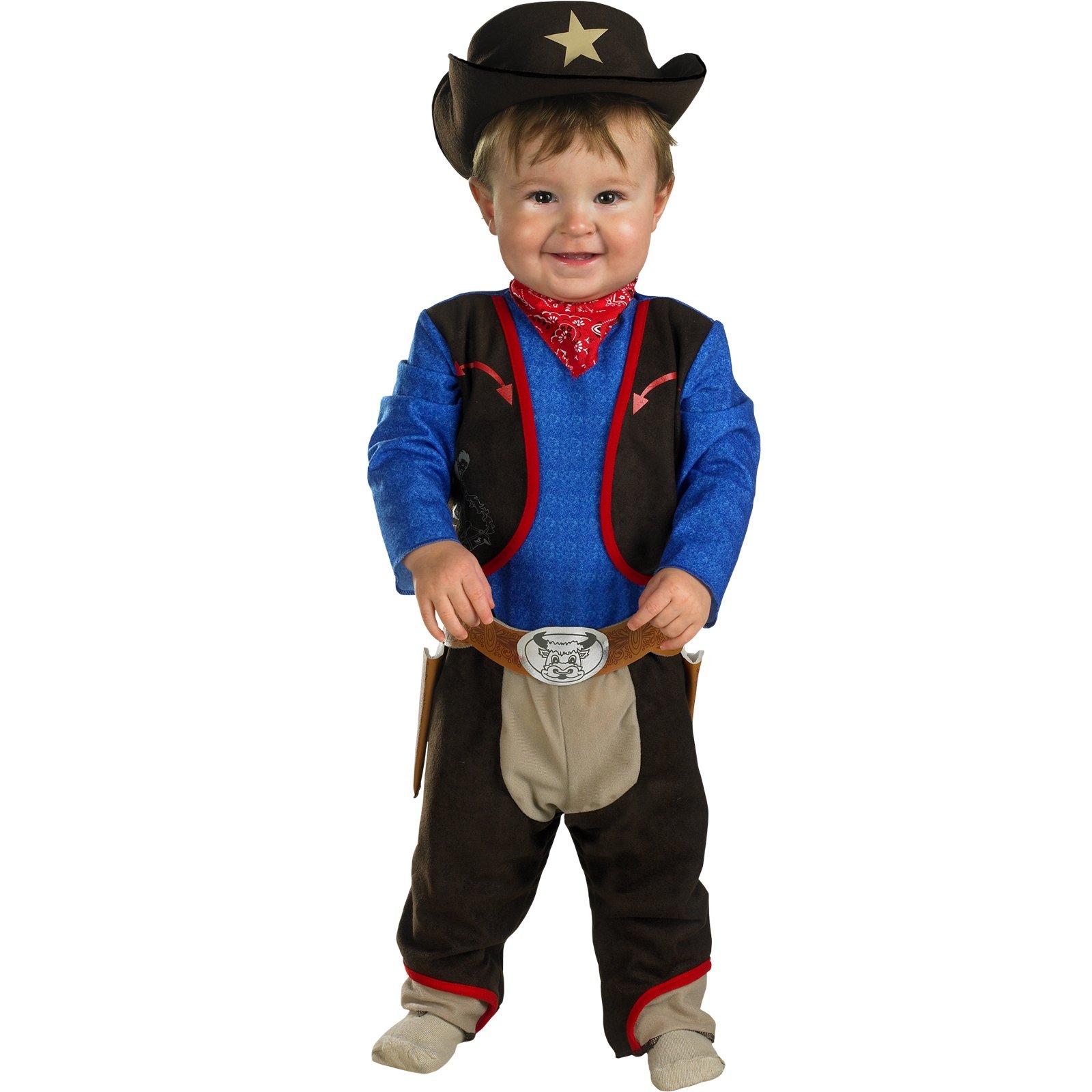 Новогодний костюм для мальчика своими руками с фото