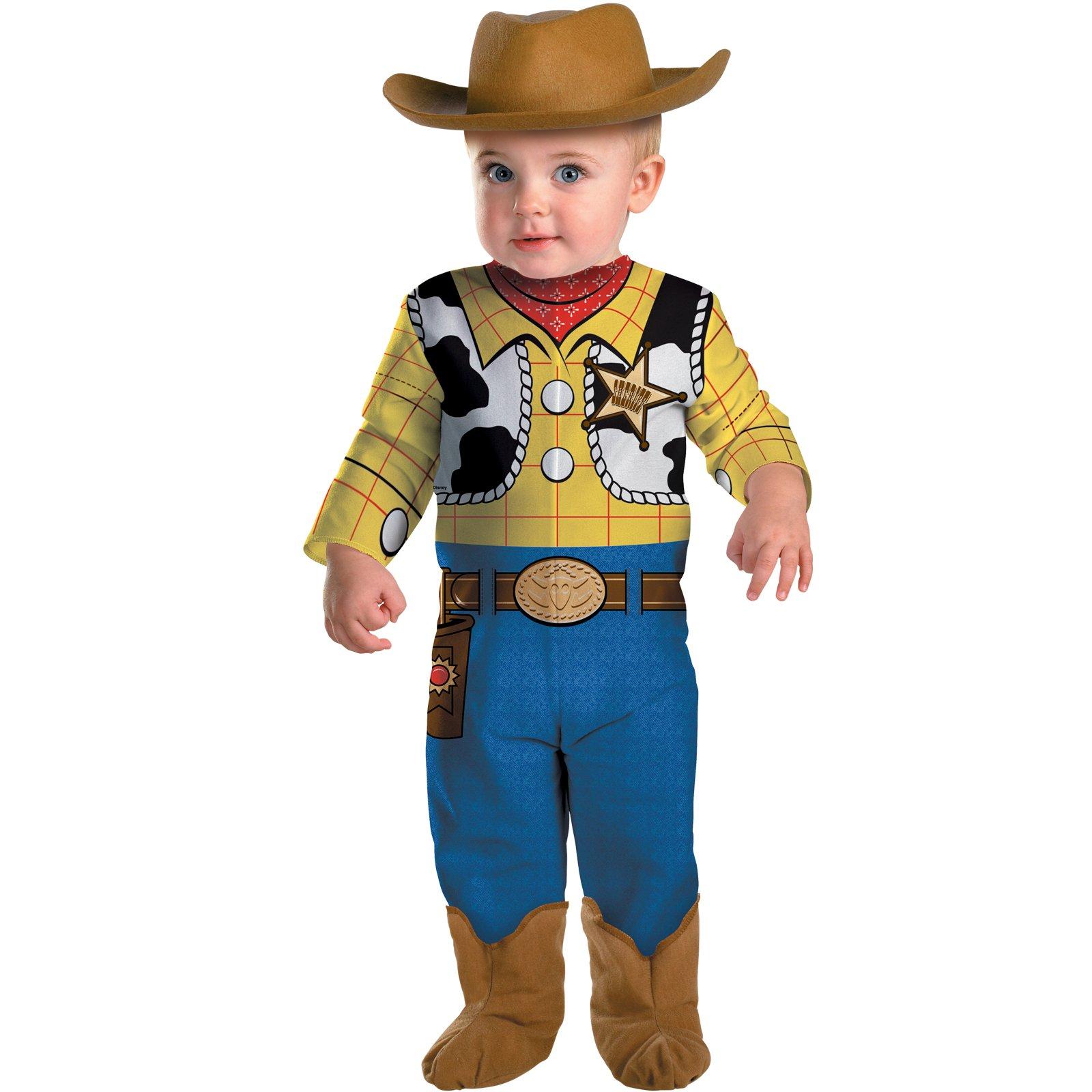 Новогодний костюм мальчику на 2 года своими