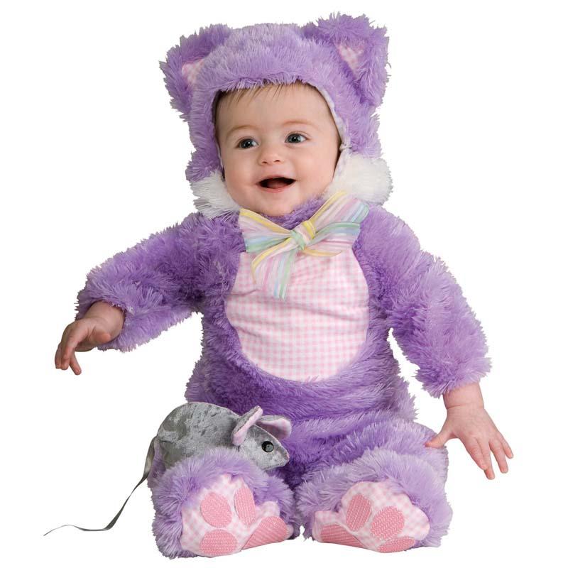 Карнавальные костюмы Малыши