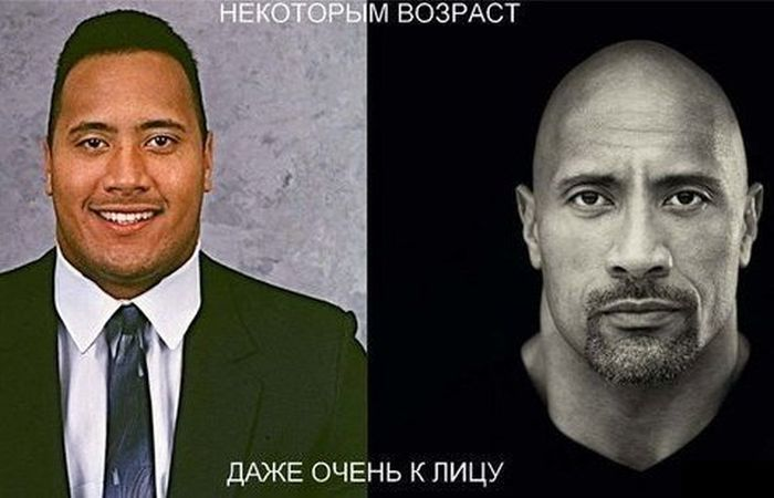 http://4put.ru/pictures/max/794/2441947.jpg