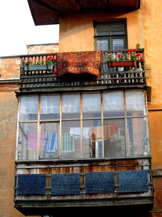 Балкон / фотографии. картинки. видео. бесплатный хостинг..
