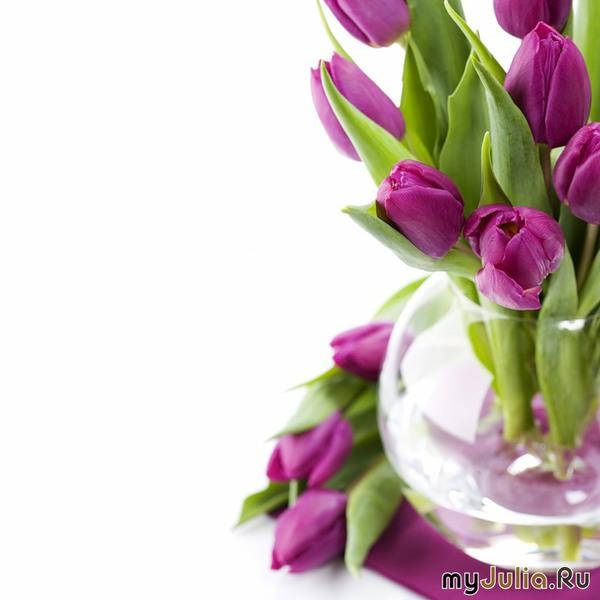 Hdmi тюльпаны переходник своими руками