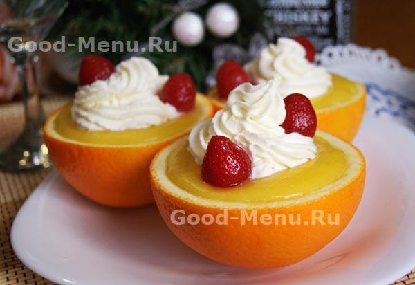 Недорогие рецепты десертов с фото простые и