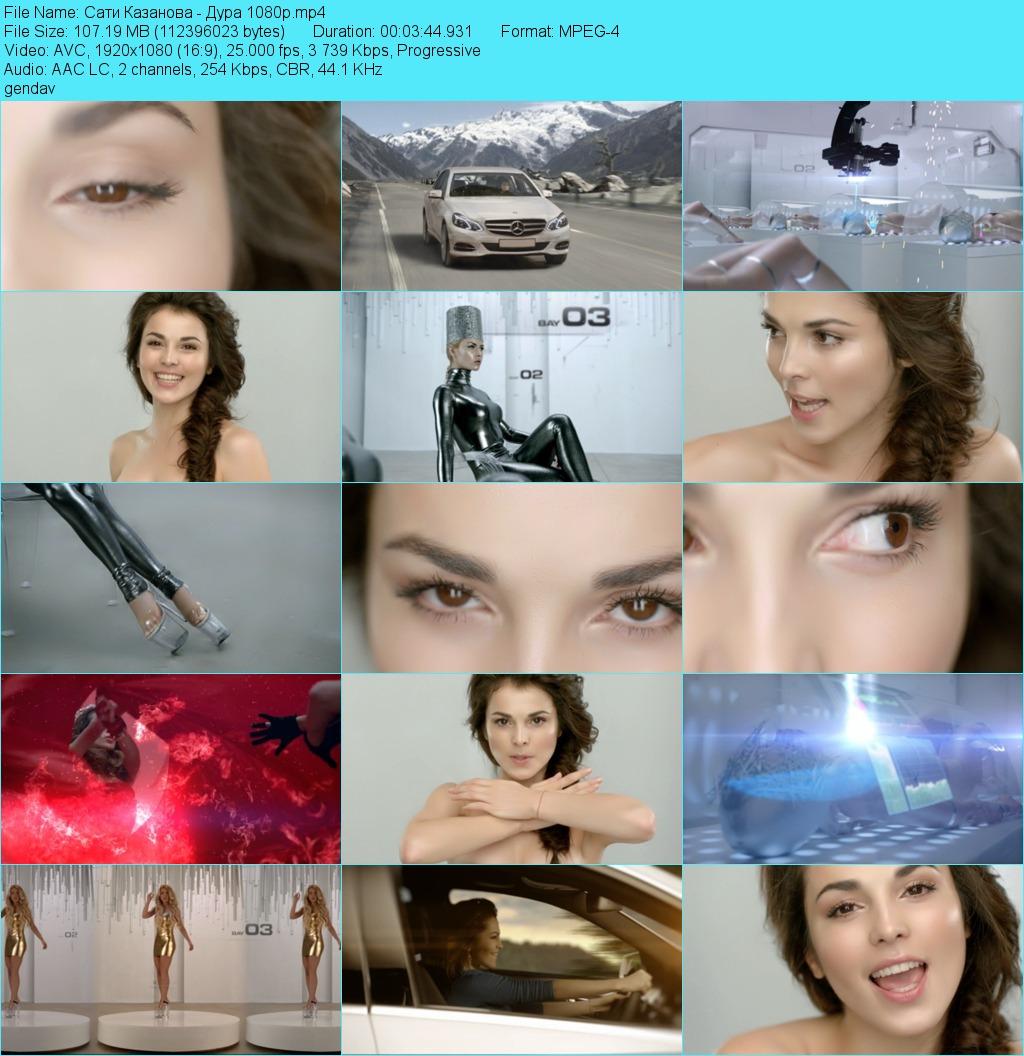 http://4put.ru/pictures/max/811/2493090.jpg