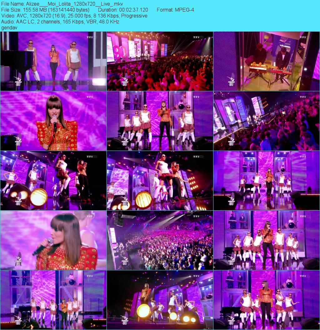 http://4put.ru/pictures/max/811/2493456.jpg