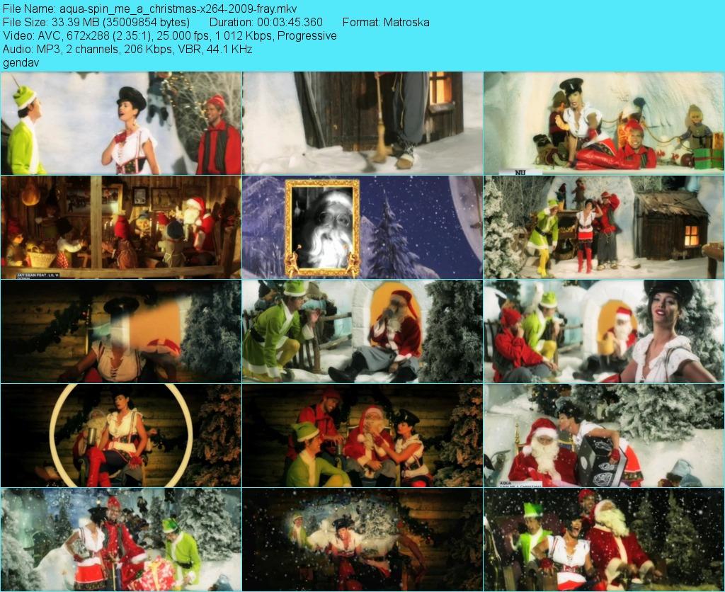 http://4put.ru/pictures/max/813/2498113.jpg