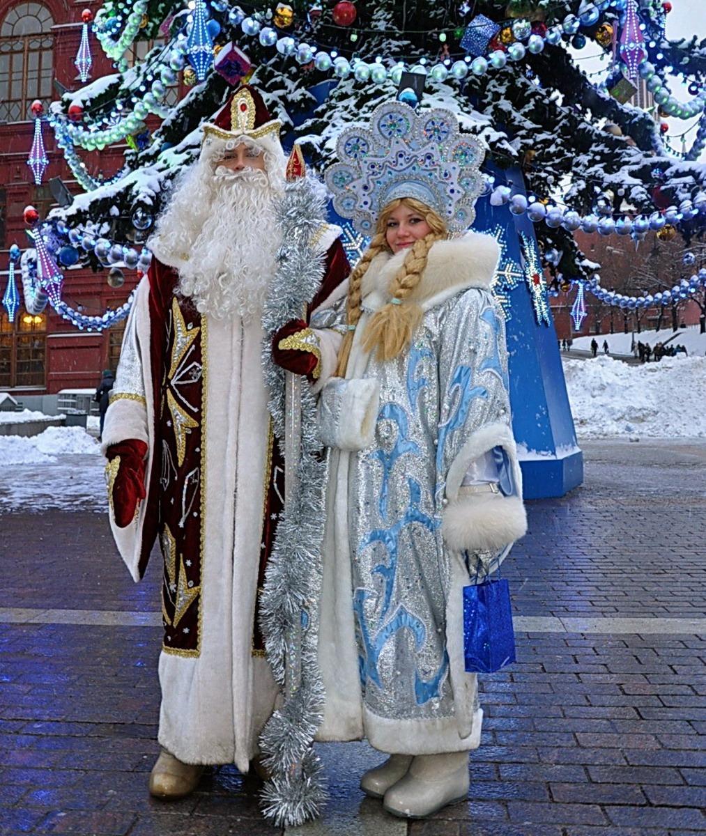 Купить зимние балансиры в москве