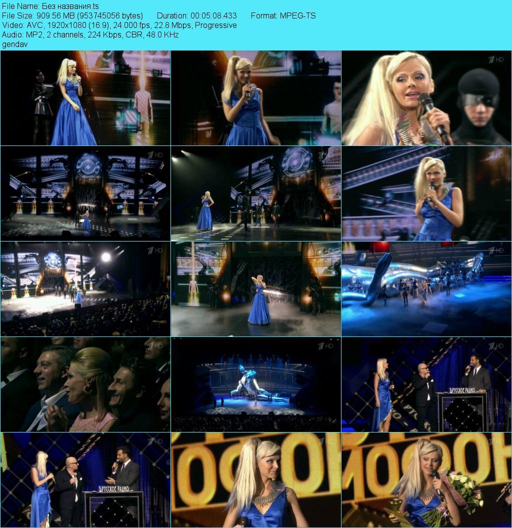 http://4put.ru/pictures/max/817/2512699.jpg