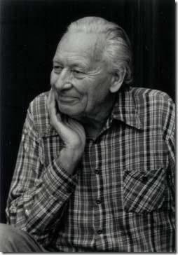 Грегори Бейтсон - Собрание произведений[1972-1987, FB2, DOC, RUS]