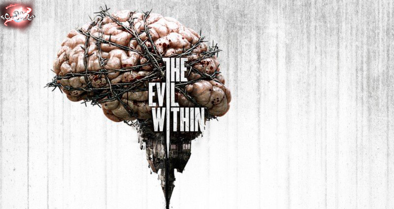 Игра The Evil Within будет огромной. Новые концепт-арты The Evil Within