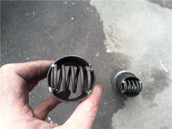Трансформатор для светодиодной ленты 12 вольт схема