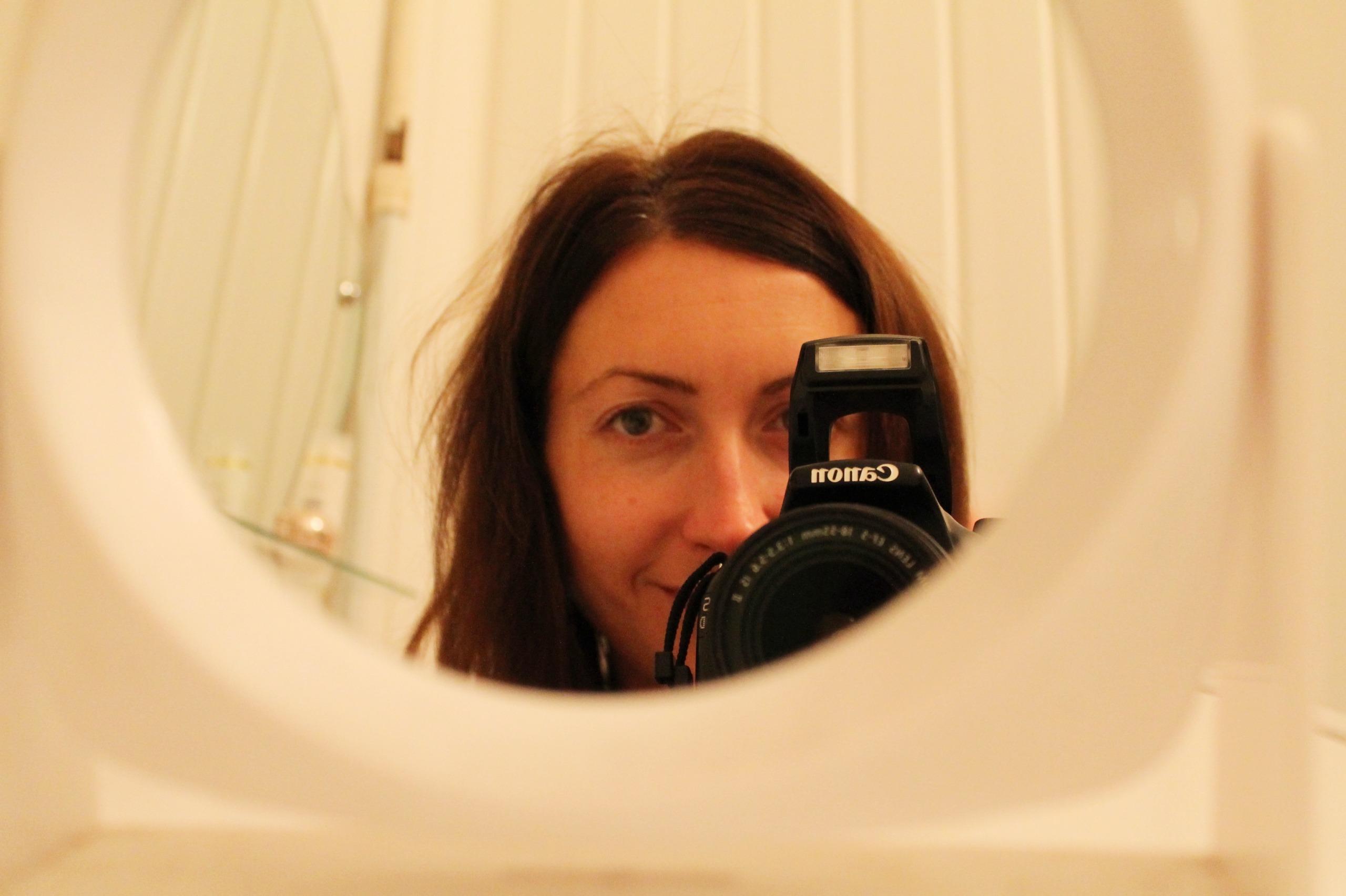 Фото мама в постеле 26 фотография