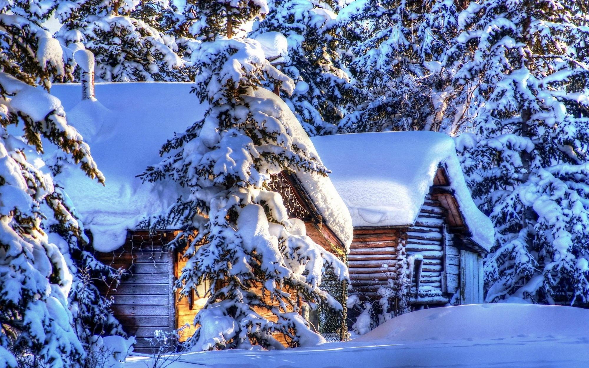 Зимняя спецодежда купить кемерово